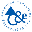 logo Advanced Consulting & Engineering
